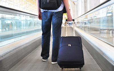 Scopri tutte le offerte per viaggiare con Top Class