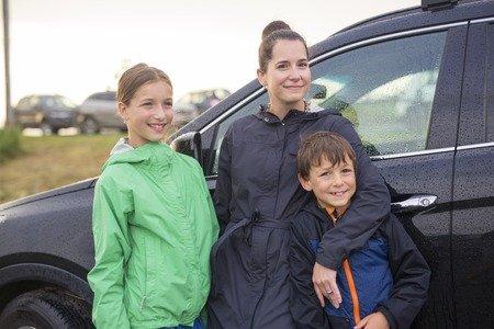 TopClass - In navetta i minori accompagnati viaggiano gratis