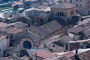 Cosenza-Il-Castello-Svevo-e-il-centro-storico-3