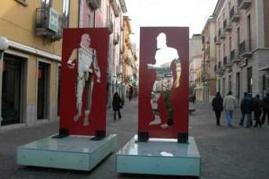 MAB Museo Aperto Bilotti