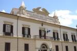 Palazzo del Governo di Cosenza