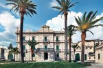 Conservatorio Musicale Stanislao Giacomantonio