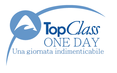 TopClass One Day - Una giornata indimenticabile