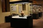 Museo dei Bretti e degli Enotri di Cosenza