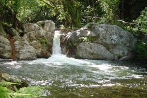 Gita di un giorno alle Valli Cupe, situate ai piedi dell'altopiano silano, e a San Floro