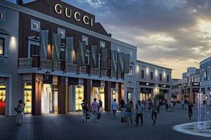 Shopping in Sicilia