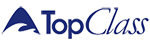logo topclass agenzia viaggi cosenza