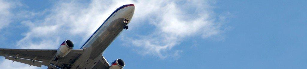 Speciale Tariffa Volo più Navetta di TopClass Turismo