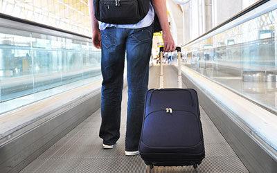 Agenzia Viaggi Cosenza Rende TopCalls